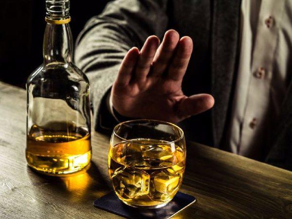 Cách phòng tránh say rượu bia hiệu quả
