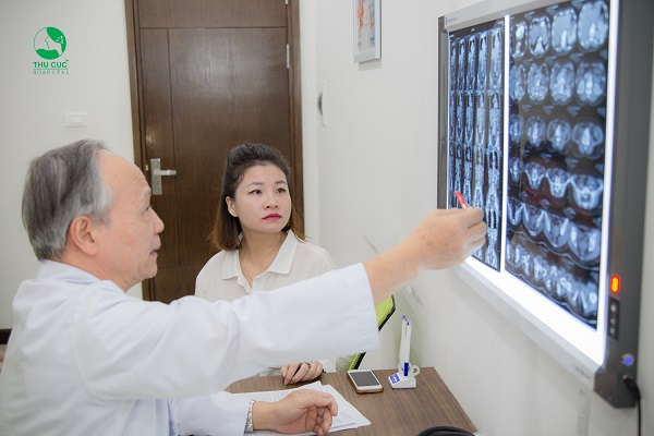 tầm soát ung thư gan mật 6