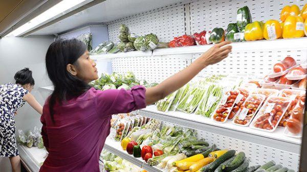 Phòng ngừa ngộ độc thực phẩm