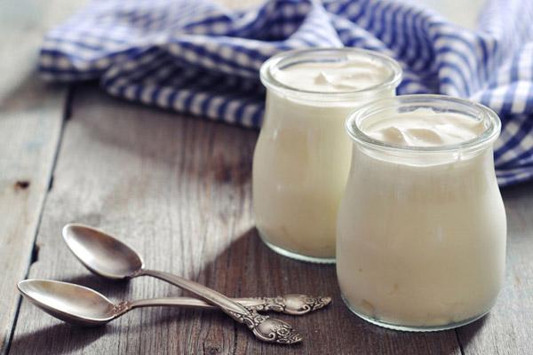Những thực phẩm tốt cho hệ tiêu hóa trong ngày tết