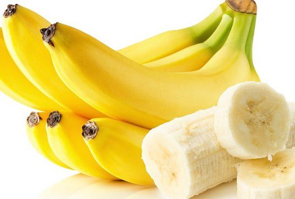 Thức ăn tốt cho dạ dày trong ngày Tết