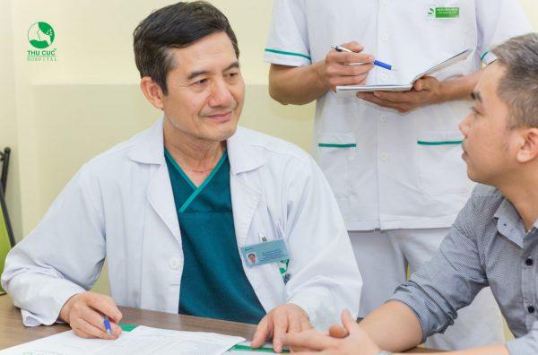 Những lưu ý phòng ngừa sỏi thận tái phát