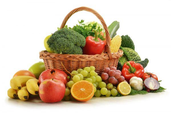 Ăn gì để tránh sỏi thận tái phát trở lại?
