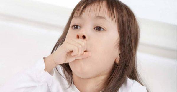 bệnh lao gây ho kéo dài