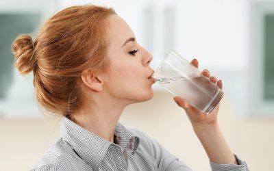 Bị sỏi thận nên ăn gì và kiêng ăn gì?