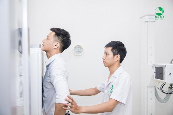 khám sinh sản nam giới 3