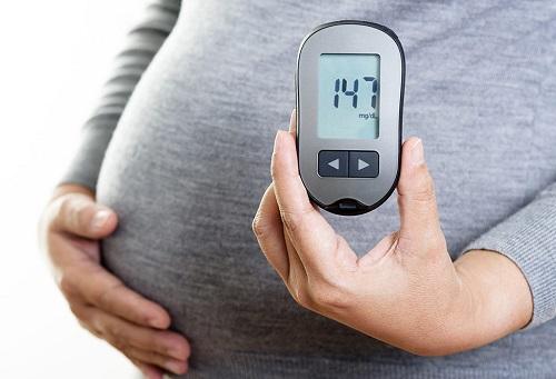 chỉ số tiểu đường thai kỳ nguy hiểm