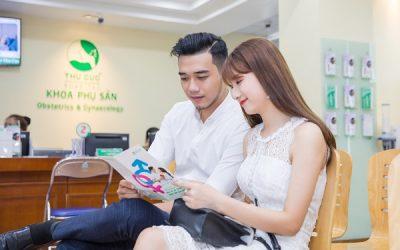 Gói khám tiền hôn nhân hết bao nhiêu tiền?