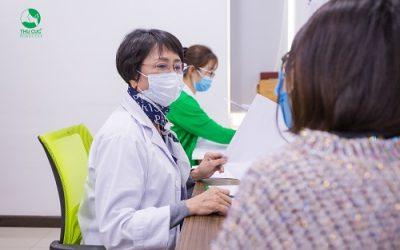 Bị nhiễm Virus Corona có điều trị được không?