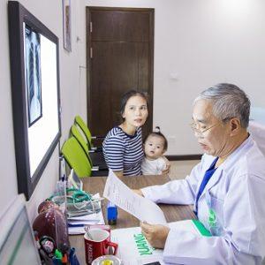 Trước buổi khám sức khỏe cần làm gì để có kết quả chuẩn xác nhất?