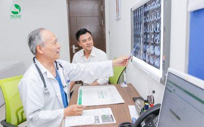 Kiểm tra sức khỏe tổng quát cơ bản bao gồm những gì?