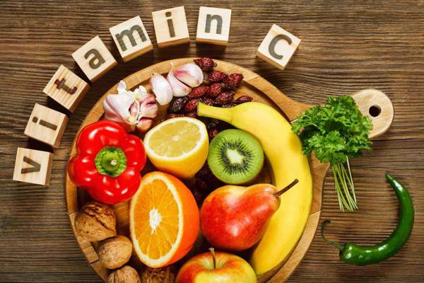 Dùng vitamin C đúng cách để ngăn ngừa nguy cơ sỏi thận