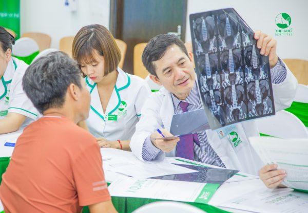 Phòng ngừa sỏi tiết niệu