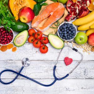 Phòng bệnh sỏi thận cần lưu ý gì ở chế độ ăn uống?