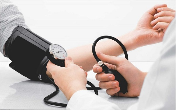 cao huyết áp 2
