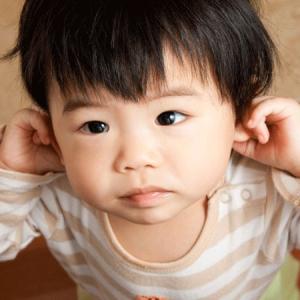Giải đáp: Bệnh viêm tai giữa thanh dịch ở trẻ nhỏ