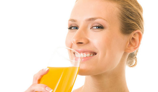 công dụng của nước dứa khi uống đúng cách