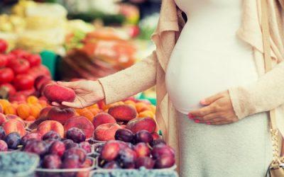 Mang thai 3 tháng đầu không nên ăn quả gì và lời khuyên từ chuyên gia