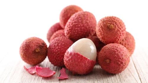 3 tháng đầu không nên ăn quả gì