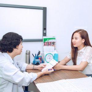 Dấu hiệu và cách phòng tránh 5 bệnh phụ khoa thường gặp nhất ở phụ nữ