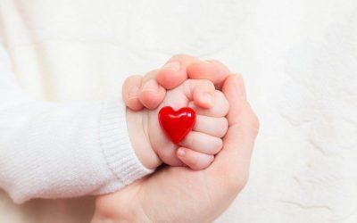 Bệnh tim bẩm sinh ở trẻ em: nhận biết sớm qua những dấu hiệu nghi ngờ sau