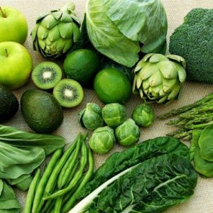 Các món ăn giúp hồi phục sức khỏe sau phẫu thuật hiệu quả