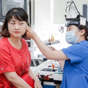 Lựa chọn bệnh viện có tổ chức khám sức khỏe doanh nghiệp tốt ở Hà Nội
