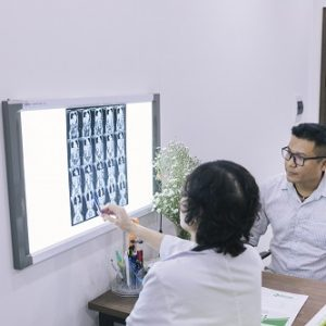 Nên tầm soát ung thư phổi bao lâu 1 lần để đảm bảo sức khỏe?