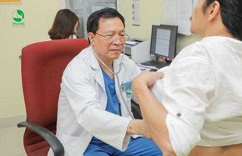 máu nhiễm mỡ kiêng ăn bao lâu