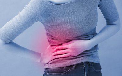Lý giải nguyên nhân sỏi thận gây đau đớn cho người bệnh