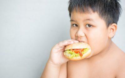 Thừa cân béo phì ở trẻ em: nguyên nhân, tác hại và cách điều chỉnh