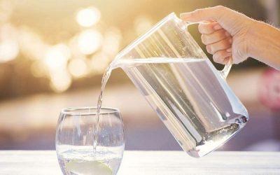 Ăn uống như thế nào để tránh sỏi thận tái phát?