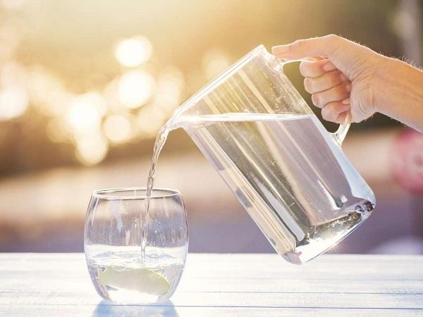 Ăn uống như thế nào để tránh sỏi thận tái phát