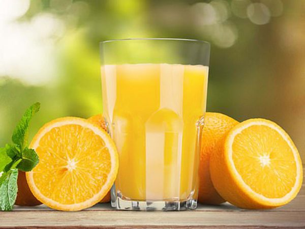Uống nước cam có tác dụng gì, những lưu ý khi sử dụng nước cam