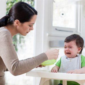 Chuyên gia lý giải: Bé lười ăn mẹ nên bổ sung những chất gì?