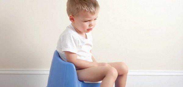 Phòng bệnh mùa nắng ở trẻ em