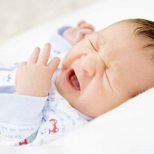 Điểm danh các bệnh thường gặp ở trẻ sơ sinh mẹ cần biết để chăm sóc bé tốt hơn