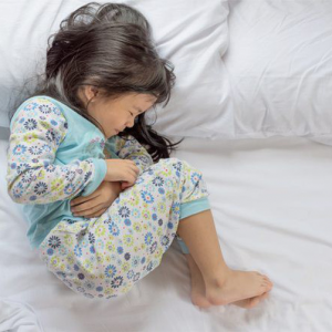 Một số dấu hiệu cần cho trẻ đi khám ngay để tránh nguy hiểm