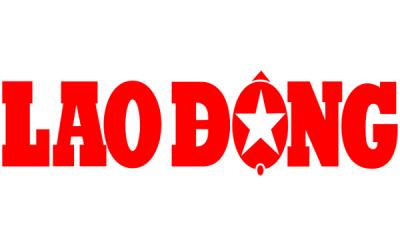 Công đoàn KKT Hải Phòng kí kết thỏa thuận hợp tác vì phúc lợi đoàn viên