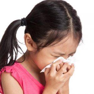 Chỉ điểm các bệnh thường gặp ở trẻ dưới 5 tuổi phụ huynh cần biết để xử trí tốt cho con