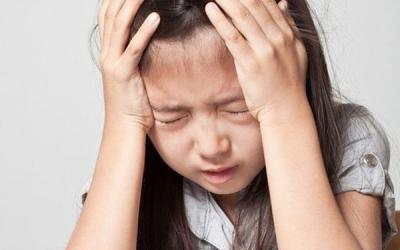 Bệnh hay gặp ở bé gái tuổi dậy thì mẹ cần lưu ý để chăm con tốt hơn