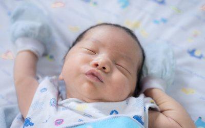 Bác sĩ nhi khoa khuyên mẹ 15vấn đề cần lưu ý khi nuôi trẻ nhỏ