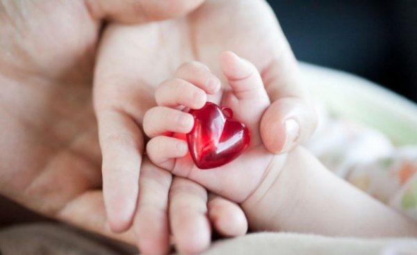 bệnh tim bẩm sinh ở trẻ em có nguy hiểm không