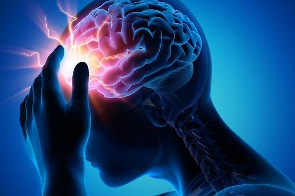 cần biết khi sử dụng thuốc bổ não