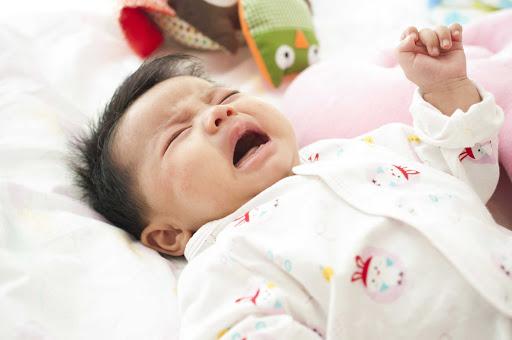 dấu hiệu bệnh tim bẩm sinh ở trẻ