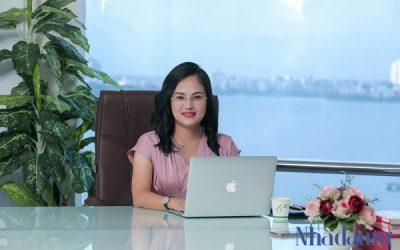 """Chủ tịch Bệnh viện Thu Cúc: """"VinaCapital sẽ là động lực tăng trưởng quan trọng"""""""