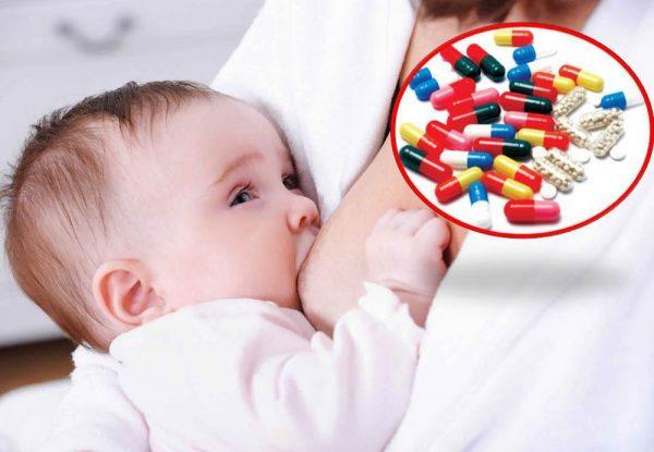 Tư vấn sử dụng thuốc hợp lý và an toàn là một trong những nhiệm vụ trọng tâm của dược sĩ lâm sàng tại bệnh viện.