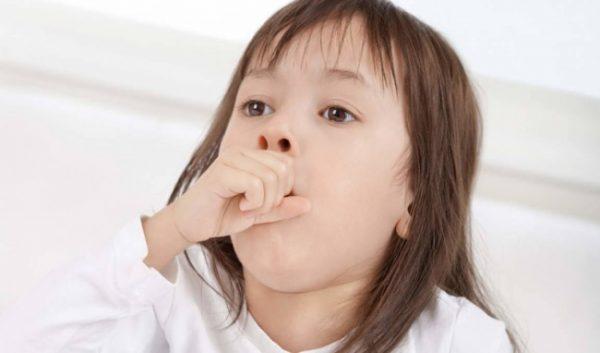 viêm đường hô hấp khi thời tiết giao mùa