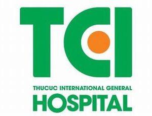 Hệ thống Y tế Thu Cúc công bố nhận diện thương hiệu mới
