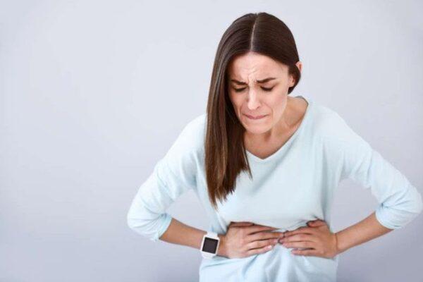 Tâm lý sợ nội soi khiến nhiều người gặp biến chứng nguy hiểm vì biến chứng của các bệnh lý tiêu hóa